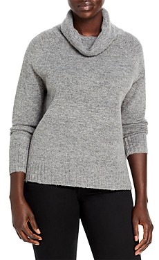 BeachLunchLounge Tatum Cowl Neck Sweater
