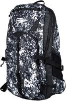 Puma Backpacks & Fanny packs - Item 45300495