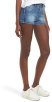 O'Neill Women's Dixy Denim Shorts