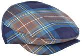 Kangol Peebles Hat
