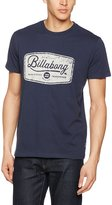 Billabong T-Shirt ~ Pits Top