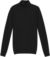 John Smedley Hawley Turtle Neck Sweater