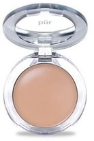 PUR Cosmetics Disappearing Act Concealer