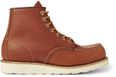 Thumbnail for your product : Red Wing Shoes Classic Moc Leather Boots