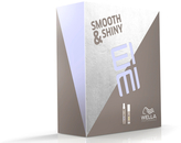 Wella Eimi Smooth Box