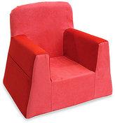 Bed Bath & Beyond P'kolinoTM Little Reader Chair