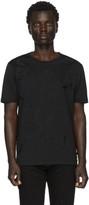 Fendi Black Bag Bugs Eye T-Shirt