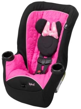 Disney Minnie Mouse Car Seat