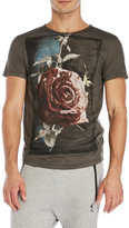 Religion Bara Rose Tee