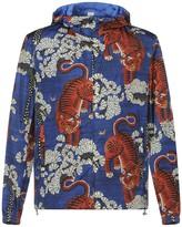 Gucci Jackets - Item 41760690
