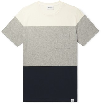 Norse Projects T-shirts