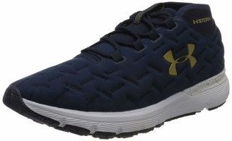 Under Armour Men's Charged Reactor Run 129853 Sneaker