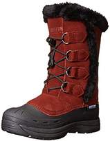 Baffin Women's Chloe Insulated Boot