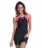 Orca Women's Core Support Singlet 7537826