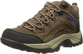 Northside Women's Pioneer WP Hiking Boot