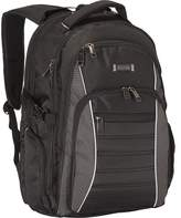 Kenneth Cole New York Kenneth Cole Reaction No Looking Back Backpack