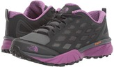 The North Face Endurus Hike Women's Shoes