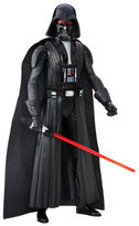 Star Wars NEW Rogue One Electronic Duel Darth Vader
