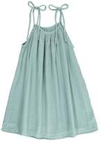 Numero 74 Mia Mini Dress - Teen & Women's Collection