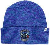 '47 Charlotte Hornets Lancaster Cuff Knit Hat
