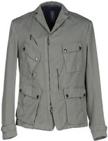 Brema Jackets - Item 41674625
