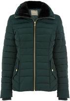 Oasis Natalie Padded Jacket