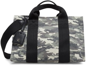 Steve Madden Bfetched Camouflage