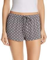 PJ Salvage Haute Spot Shorts