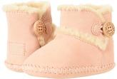 UGG Lemmy II Girls Shoes