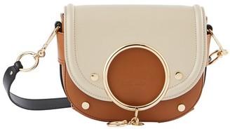 See by Chloe Mara shoulder bag
