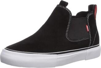 Globe Boy's Dover Skate Shoe