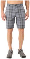 Columbia CastlewoodTM Shorts