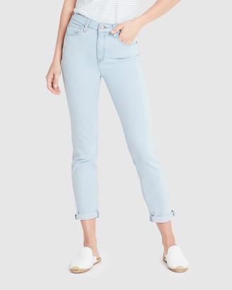Mavi Jeans Lea Jeans