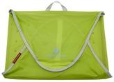 Eagle Creek Pack-Ittm Specter Garment Folder Medium Luggage