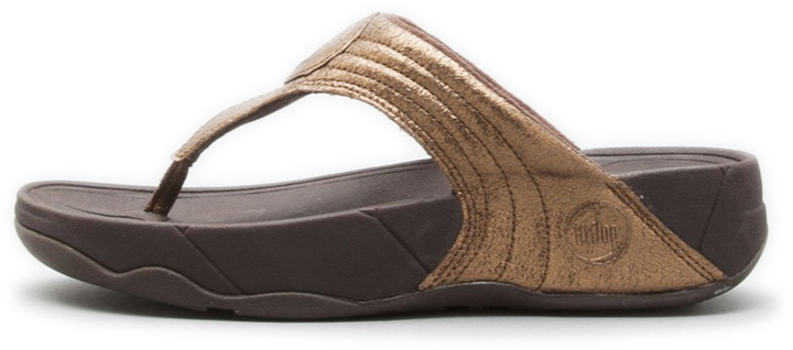 FitFlop WALKSTAR III CRACKLE