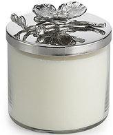 Michael Aram White Orchid Decorative Jar Candle
