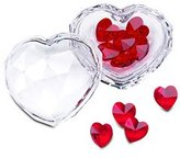 Swarovski Heart Box 693910