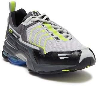 Reebok DMX6 MMI Sneaker