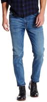 Joe's Jeans The Rude Boy Jean
