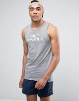 O'Neill Singlet With Logo