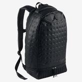 Nike Jordan Retro 13 Men's Backpack