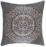 Surya Indira Pillow