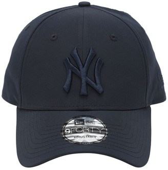 New Era Embroidered 9forty Ny Yankees Cap