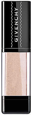 Givenchy Women's Ombre Interdite Eyeshadow - Pink