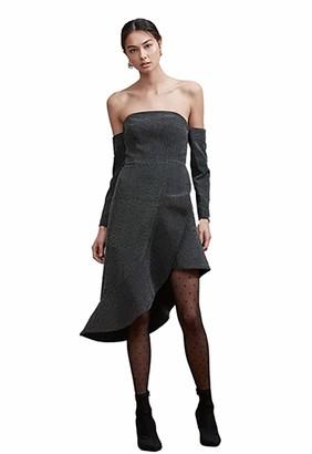 Keepsake Women's Love Light Dress
