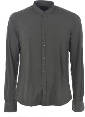 Rrd Roberto Ricci Design RRD - Roberto Ricci Design Shirt