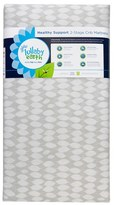 Infant Lullaby Earth Crib Mattress