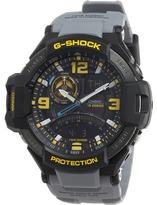 G-Shock G-Aviation GA1000