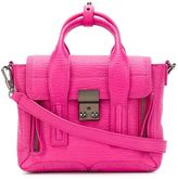 3.1 Phillip Lim mini 'Pashli' satchel - women - Leather - One Size