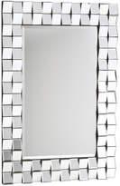Asstd National Brand Leslie Decorative Wall Mirror